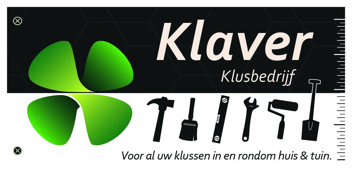 Klaver def_alg2 logo